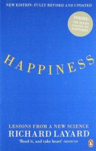 Happiness publicatie Layard 2005